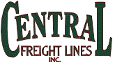 Centraltire.png