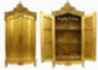 GOLDEN WARDROBE.jpg