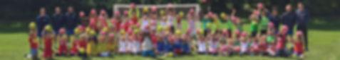 2019 Banner image - holidaycamp3.jpg