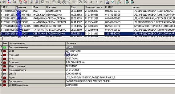 Proxy Lista Рабочих Txt 2 16: Список рабочих прокси серверов