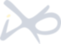Transparent Sub Logo-02.png