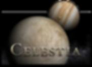 Celestia_splash.png