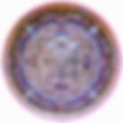 Shaman Las Vegas Spiritual Therapist.png