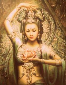 Shamanic Guidance, Spiritual Life Coach for Women Las Vegas, Relationship Counselor, Jaclyn Costello, Meditation Guide, Energy Healer