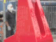 Weldment Close-Up.jpg