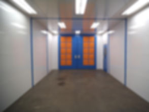 Booth #1.jpg