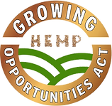 growing opportunities act.png