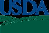 USDA color (003).png