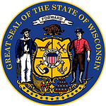 1200px-Seal_of_Wisconsin.svg.png