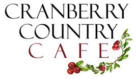 Cranberry Country Cafe Logo_edited.png