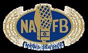 nafb logo.png