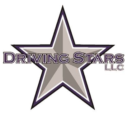 driving%20stars%20small_edited