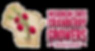 wcga logo png.png
