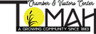 tomah chamber png.png