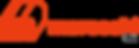 Logo Marocchi 2015.1.png