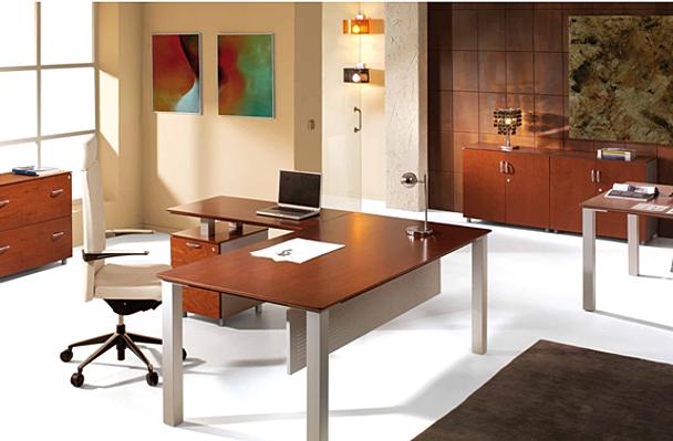 Muebles Oficina : Muebles de oficina mobiliario quito