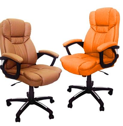 Sillas baratas quito silla sillas de oficina tandem for Sillas oficina economicas