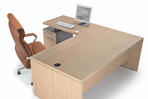 Muebles de oficina mobiliario de oficina quito for Muebles de oficina quito