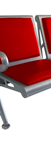 sillas en todo quito con transporte silla sillas sofas silla de