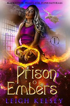 01 Prison of Embers - Book 1.jpg