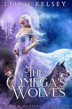 01 The Omega's Wolves.jpg