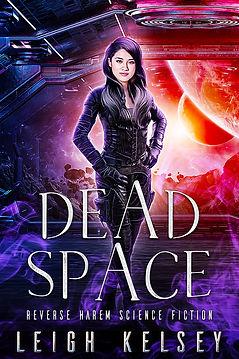 dead space - 800.jpg
