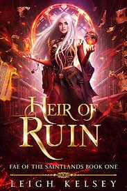Heir of Ruin-800.jpg