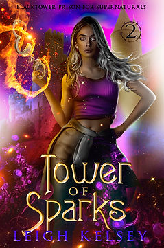 02 Tower of Sparks - Book 2.jpg
