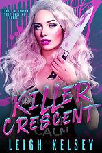 Killer Crescent.jpg