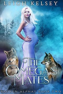 02 The Omega's Mates.jpg