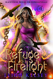 04 Refuge of Firelight - Book 4.jpg