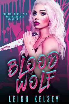 02 blood wolf.JPG