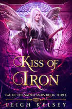 Kiss-Of-Iron-800.jpg