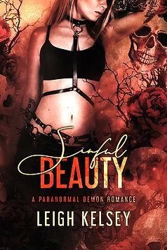 Sinful Beauty.jpg