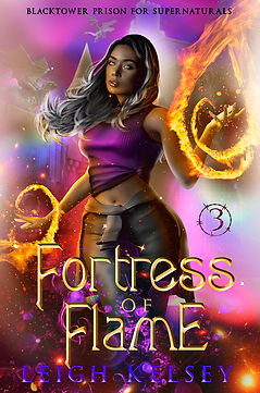 03 Fortress of Flame - Book 3.jpg
