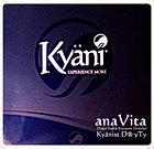 anaVit-Kyani