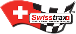 Swisstrax-Logo_no-back_beveled_tm.png