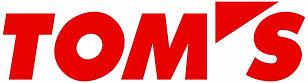 TOM'S(トムス)ロゴ画像_赤文字・Fullsize.jpg