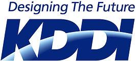 logo_kddi_sns_011.jpg