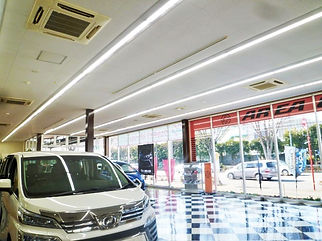 Nets湘南-藤沢店LED.jpeg