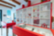 Snoli GmbH Web 0003.jpg