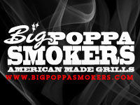 Big-Poppa-Smokers_54652_image.jpg
