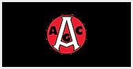client-logo-5.png