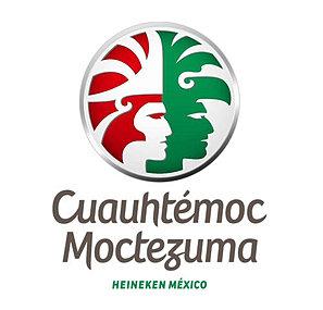 Activacion Cuauhtemoc Moctezuma