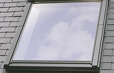 travaux toiture ardoise devis gratuit les compagnons couvreurs. Black Bedroom Furniture Sets. Home Design Ideas