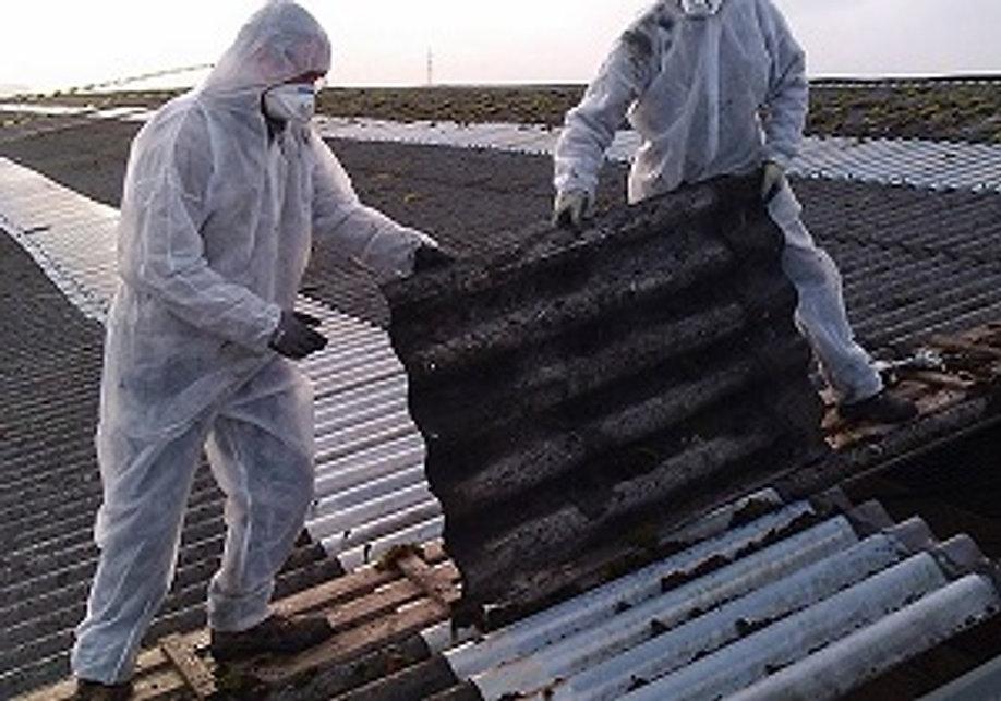 travaux d 39 entretien toiture devis gratuit les compagnons couvreurs. Black Bedroom Furniture Sets. Home Design Ideas