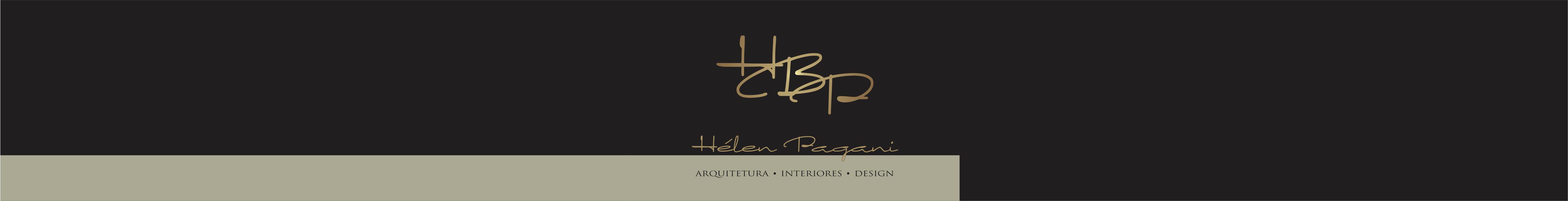 Hélen Pagani|HBP|...