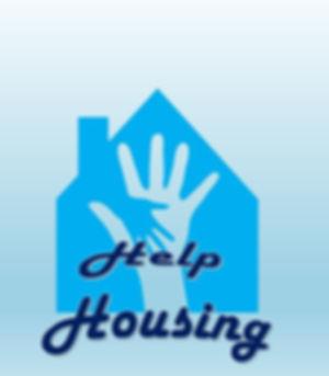 Help Housing Logo