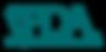 PDA Logo.png