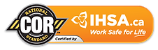 logo_ihsa-cor-certified-xlarge.png